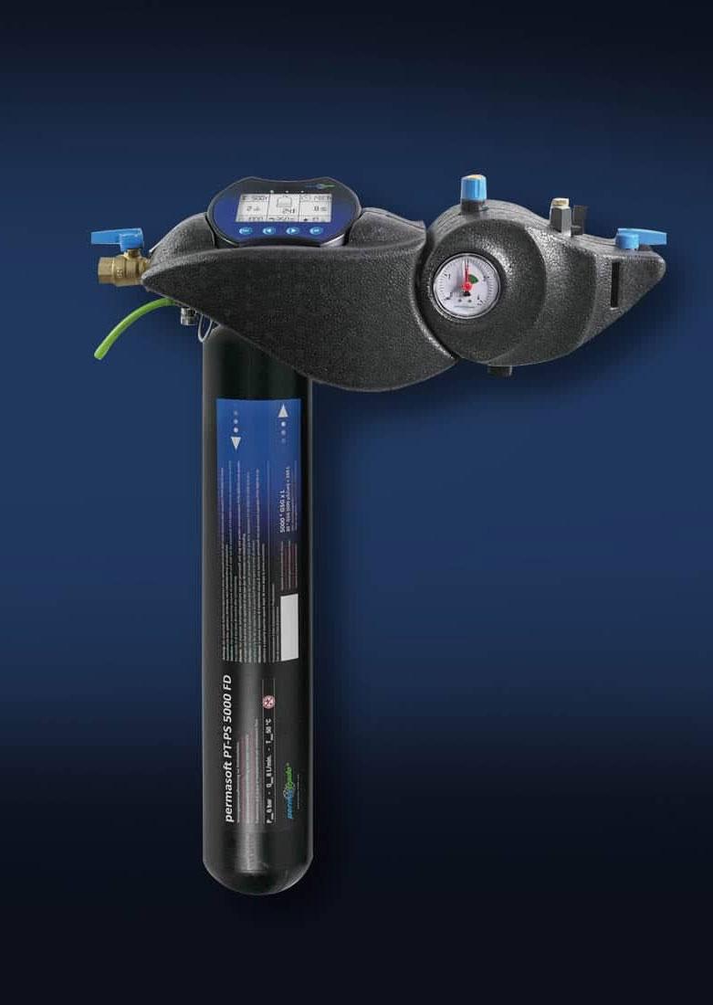 Perma-Trade-Wasserfilter
