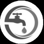 Haustechnik Icon