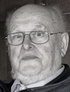 Karl-Baechle